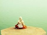 Meditation & Breathwork