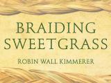 Speaker Series:  Robin Kimmerer