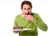 Bach Remedies for Emotional Eating