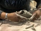 Adult Ceramics