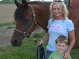 Horse Leasing, Purchasing & Ownership