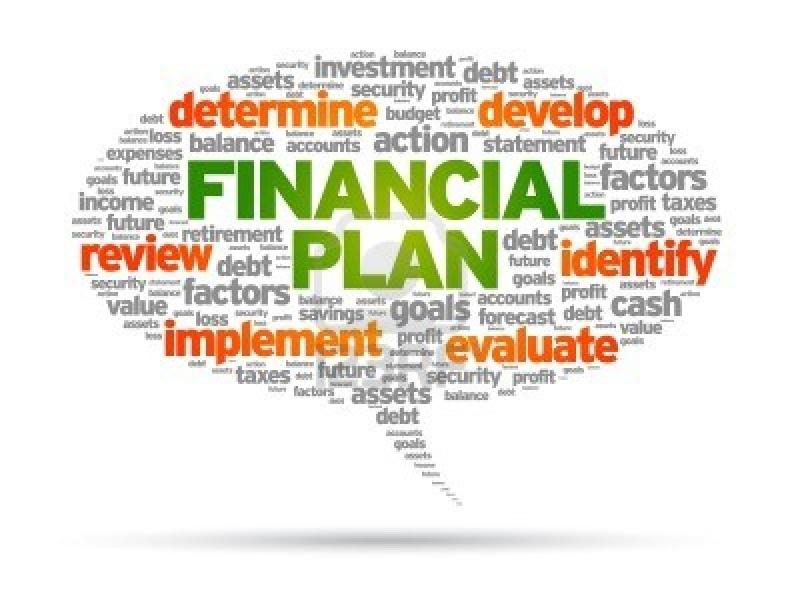 Original source: http://dupuislangen.com/wp-content/uploads/2015/12/Traits-of-financially-prepared-individuals-Dupuis-Langen.jpg