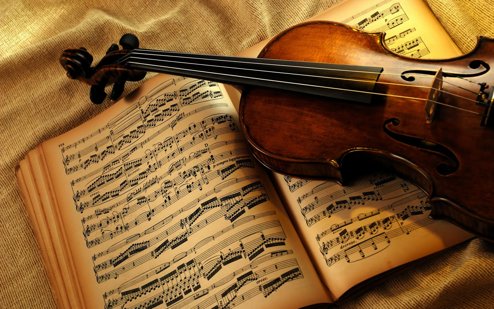 Private Music Lessons - 30 Minute Weekly