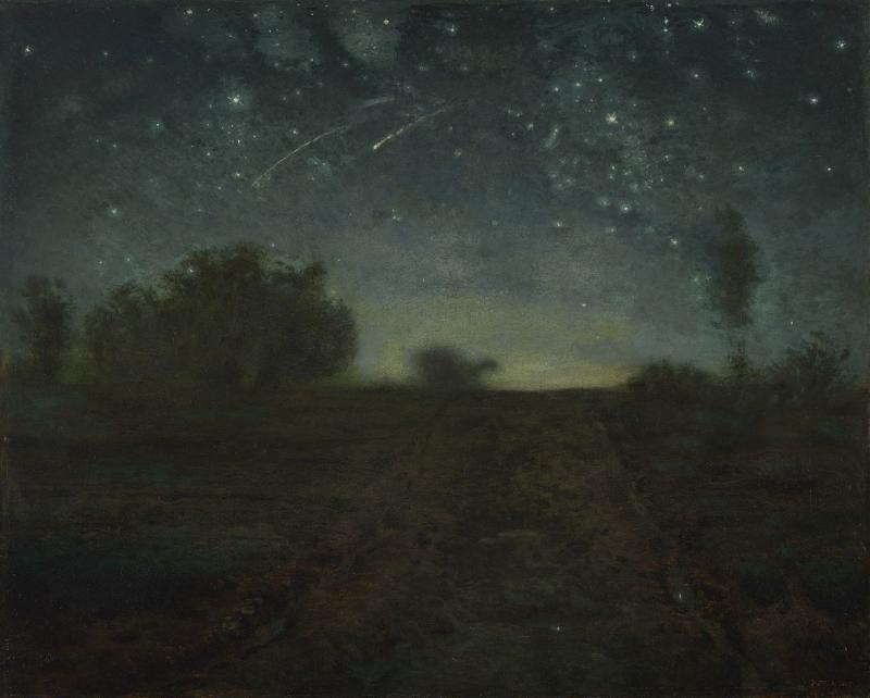 Original source: https://upload.wikimedia.org/wikipedia/commons/thumb/3/3c/Starry_Night_by_Jean-Fran%C3%A7ois_Millet.jpeg/1275px-Starry_Night_by_Jean-Fran%C3%A7ois_Millet.jpeg