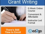 A to Z Grant Writing