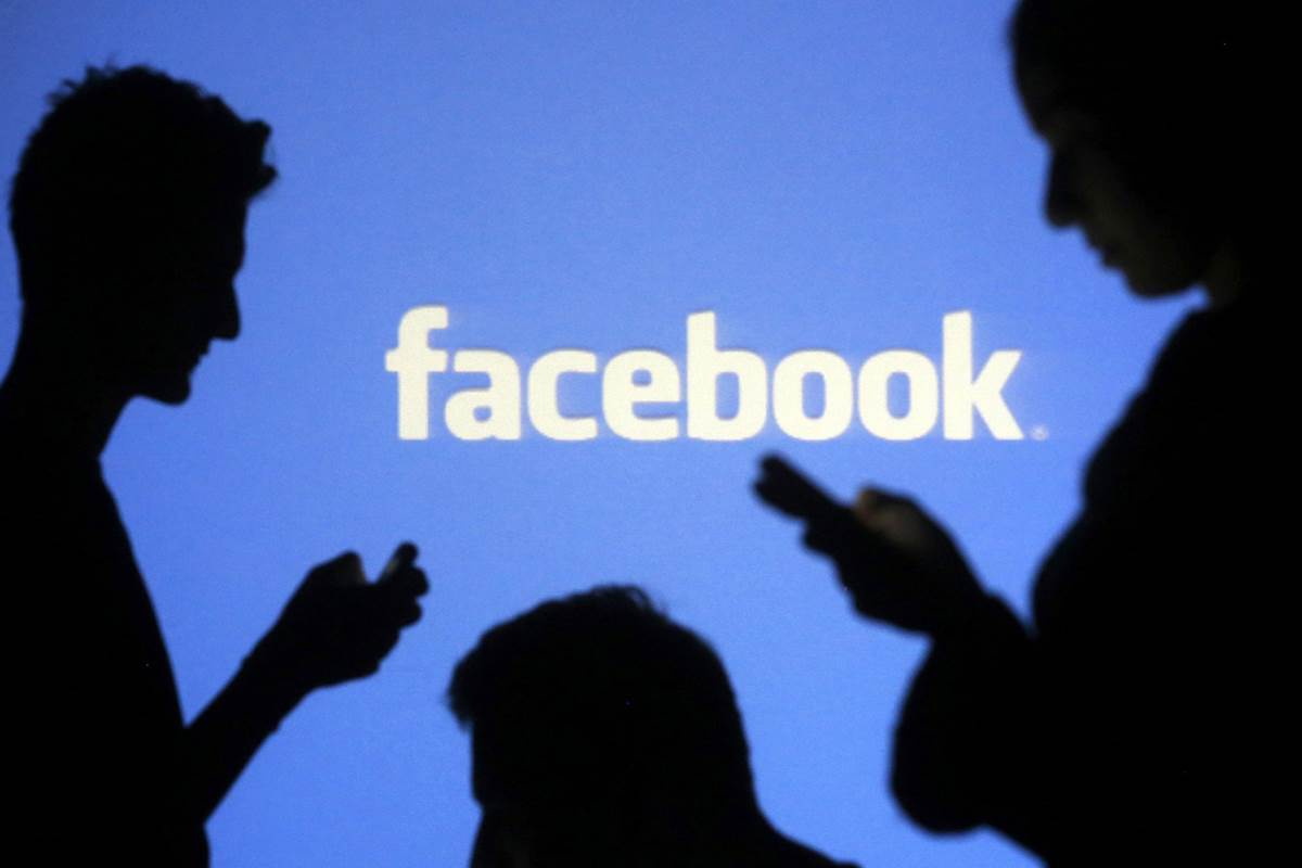 Facebook for Business 2
