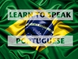 BRAZILIAN PORTUGUESE AND CULTURE - PART A