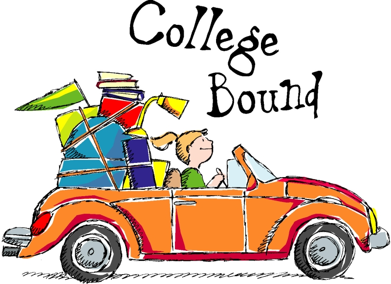 Original source: http://www.parentscountdowntocollegecoach.com/wp-content/uploads/2014/05/college_130c.jpg