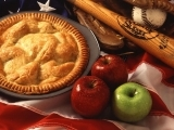 Pie Crust Made Easy!