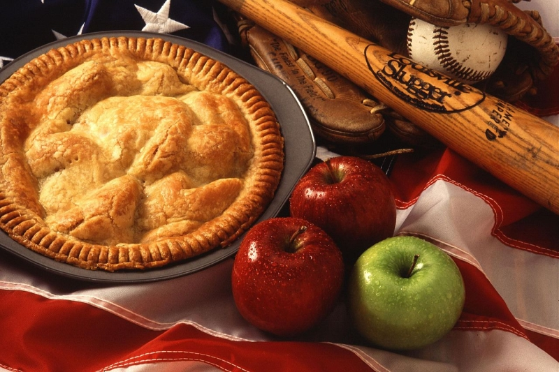 Original source: https://upload.wikimedia.org/wikipedia/commons/thumb/9/9b/Apples_apple_pie.jpg/1280px-Apples_apple_pie.jpg