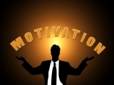 Motivation and Behavior Change
