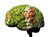 Reducing Anxiety with Nutrition: Live Online