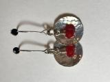 Jewelry - Earrings for Beginners 11.28.18