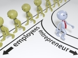 Intro. to Self Employment