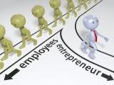Intro. to Self Employment