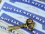 515F17 Unlocking Social Security