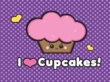 10/15/2017 Cupcake Plushie Sewing & Cupcake Decorating Class