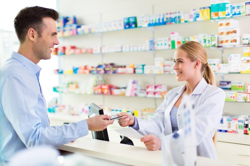 Original source: https://v-tecs.org/wp-content/uploads/2016/10/bigstock-Pharmacist-and-client-at-pharm-129268352.jpg