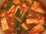 Korean Classic Kimchi