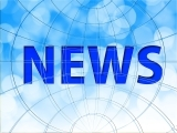 Writing News and Press Releases (June)