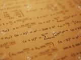 Math Lab - Orono
