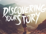 Guided Autobiography: Discovering Your Story - Spring 2018