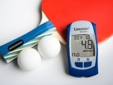 Better Health Now: Diabetes