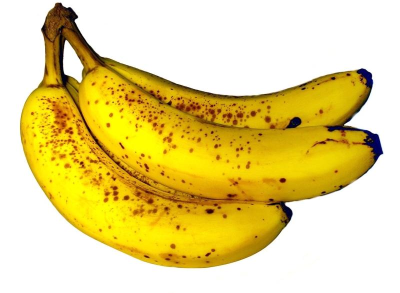 Original source: https://upload.wikimedia.org/wikipedia/commons/thumb/8/8e/Banana_Fruit.JPG/1280px-Banana_Fruit.JPG