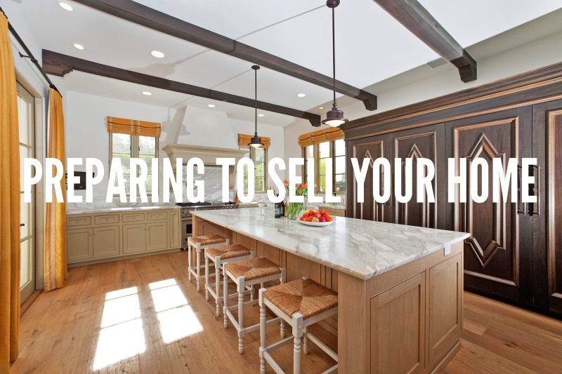 Original source: http://thecummingscompany.com/wp-content/uploads/2015/03/preparing-to-sell-your-home2.jpg