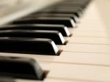 Piano 101