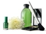 DIY Natural Health & Beauty Products