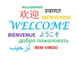 English for Speakers of Other Languages (ESOL) College Day