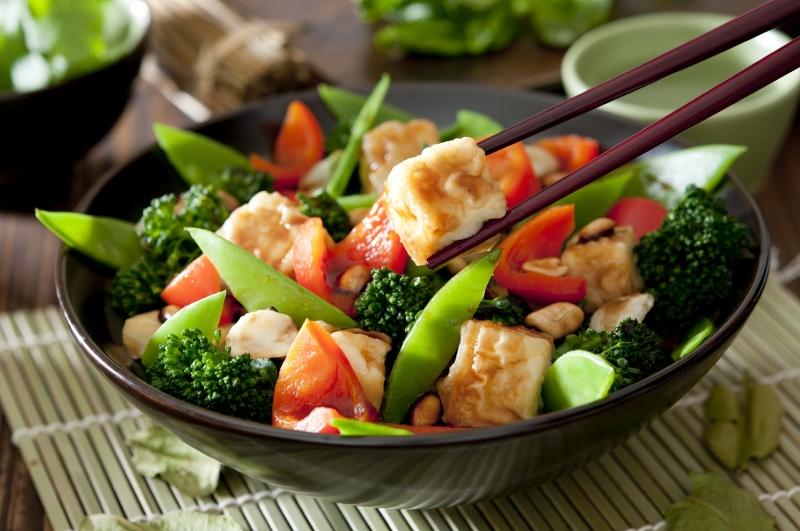 Original source: http://www.asiatravel.biz/wp-content/uploads/2015/07/Asian-cuisine.jpg