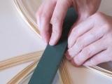 Basket Weaving: Beginning