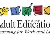 Maine College Transitions Program