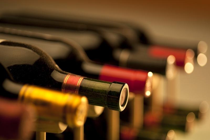 Original source: http://cardozas.webs.com/winesection.jpg