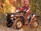 ATV Safety Course (IFW Authorized) - NEW!