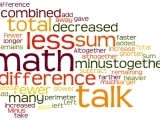 Math for College & Work (Tue/Thu)