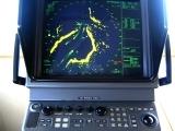Radar Observer Recertification