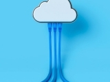 Introduction to Cloud Computing and Cybersecurity