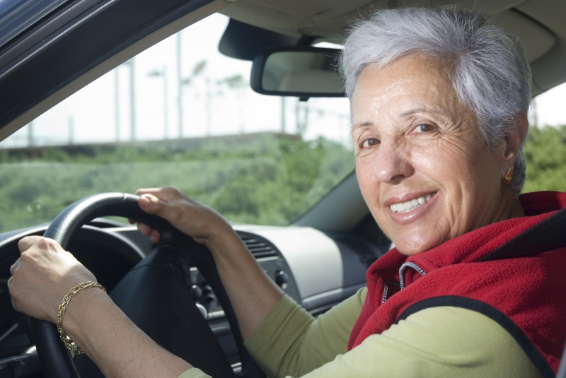 Original source: http://images.huffingtonpost.com/2016-04-11-1460380430-2004671-SeniorDriverDiscounts.jpg