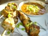 Original source: https://dinnerwithjonny.files.wordpress.com/2013/01/thai-chicken-satay-1.jpg