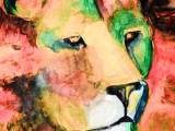 Animal & Wildlife Art for Young Artists (age 12-16)