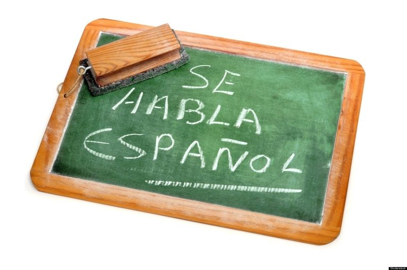 Original source: https://i0.wp.com/www.linguaschool.com/wp-content/uploads/2014/02/o-foreign-language-immersion-students-facebook.jpg?fit=1536%2C1020&ssl=1