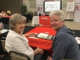 COMPUTER LITERACY FOR ADULTS & SENIORS