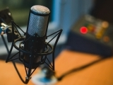 Information Session for Introduction to Podcasting Program (WGB105-62)