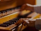 Jump Start Piano - Woodbury