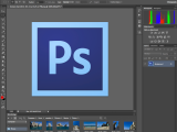 Photoshop for Photographers - Litchfield **New Start Date**
