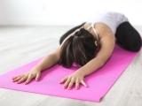 Gentle Yoga - Online Class