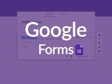 3 Part Google for Beginners and Professionals: Part 3